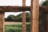 BATEAUMENT, detail