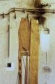 Zvoník - detail