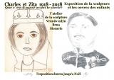 Charles et Zita 1918-2018