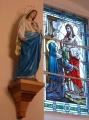 Panna Maria,Ludslavice