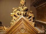 Oltář Ludslavice