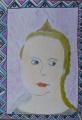 Císařovna a královna Marie Terezie