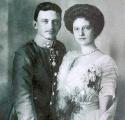 Karel a Zita