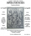 IMPERATORUM DIES_invitation